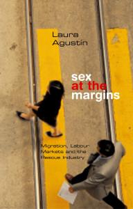 Agustín-Sex@Margins8